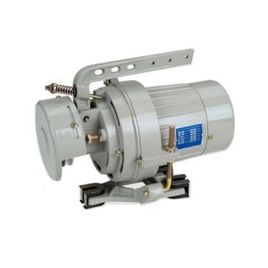Двигатель FSM FSM 400W/220V, 1425 об/мин, 50 Hz