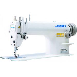 Швейная машина Juki DDL-8100NH ГОЛОВА