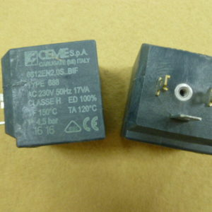 Bieffe Корпус пароклапана AR16