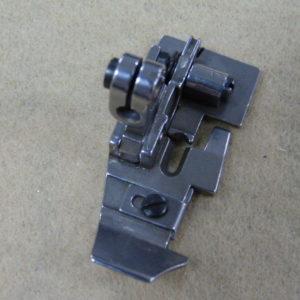 Лапка Maxdo757 P504 3,2мм