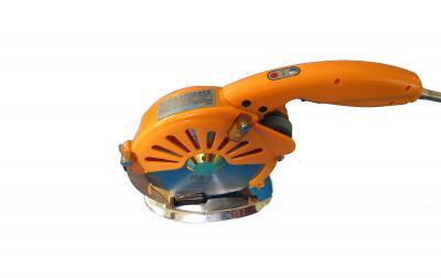 Нож раскройный Juck JK-T125 (orange)