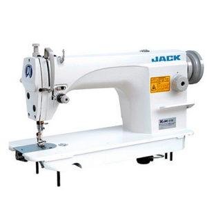 Швейная машина Jack 8720H ГОЛОВА