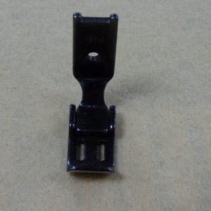 Лапка Brother LT2-B842 112642-0-01 6,4мм