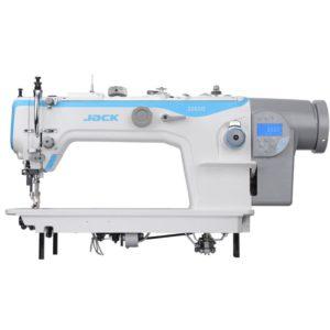 Швейные машины для тяжелых материалов