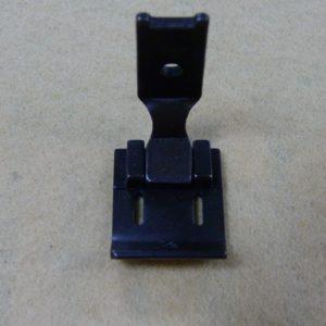 Лапка Brother LT2-B845 116499-0-01 1/2″