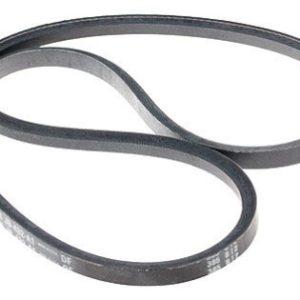Ремень клиновой для ленточных машин (В-850)