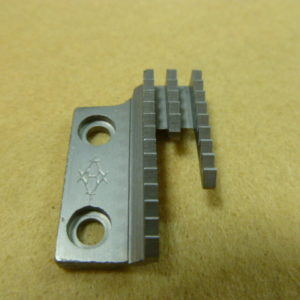 Двигатель ткани  144500-0-01