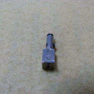 Иглодержатель Brother LT2-B842 правый S15748-0-01 5/16″ (7,9мм)