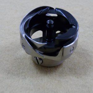 Челночный комплект JZ HSH-7,94 (MTQ) тефлон