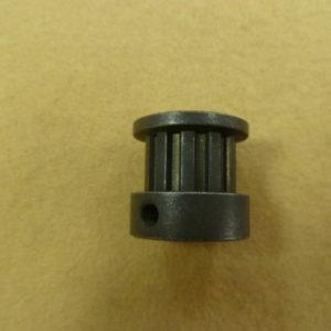 Шкив мет. зубчатый 83514 Aurora GP-302-HM