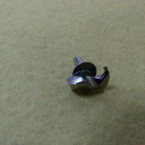 Петлитель B1239-372-000 Juki 373