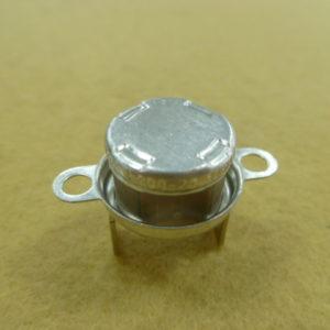 Silter Термостат 200 С TY LMT 200