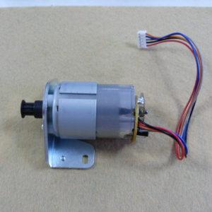 Мотор Janome 3160QDC
