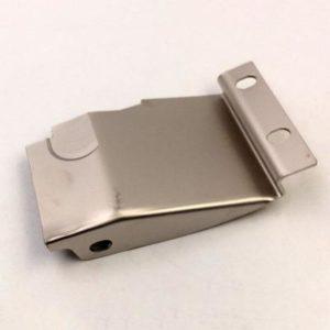 Крышка-направляющая для обрезки KC23B (01-100В) Maxdo757