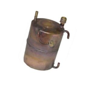 Bieffe Бак для бойлера  (3,5 л) C15MV Maxi Vapor