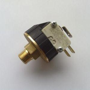 Comel Датчик давления CZ-A0381