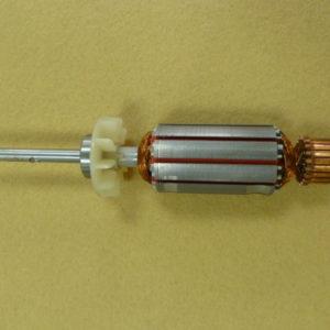 Ротор YJ-65