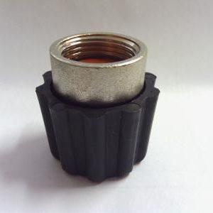 Bieffe Крышка предохранительного клапана CV24 7bar
