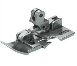 Лапка Jack 788-5 208955  4,8 мм