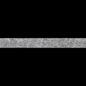 Паутинка клеевая, шир.15мм, уп-100 ярд