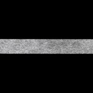 Паутинка клеевая, шир.20мм, уп-100 м