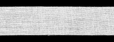 Кромка клеевая, шир.10мм, уп-50 ярд