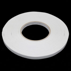 Лента клеевая Трансфер 6 мм (25 м/рул)