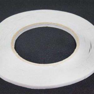Лента клеевая Трансфер 18 мм (25 м/рул)