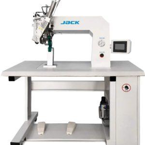 Машины для герметизации швов